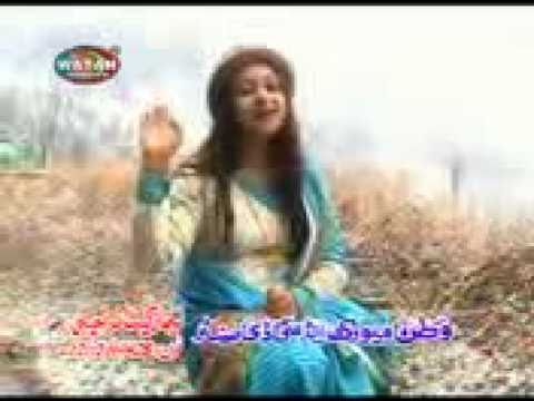 Sada Yar Jo Hai(punjabi Saraiki Song)by Kasurimunday03216855601 video
