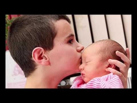 Di Negara Ini, Anak 10 Tahun Sudah Memiliki Bayi