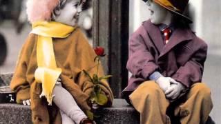 Watch Nicolas Jaar Stay In Love video