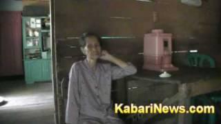 1. Masyarakat Suku Tionghoa di Kampung Singkawang