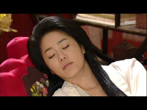 The Great Queen Seondeok, 41회,  Ep41, #03 video