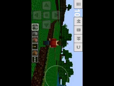 Gamecih2 Full Version