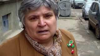 Vor referendum de rechemare a primarului de Seliște