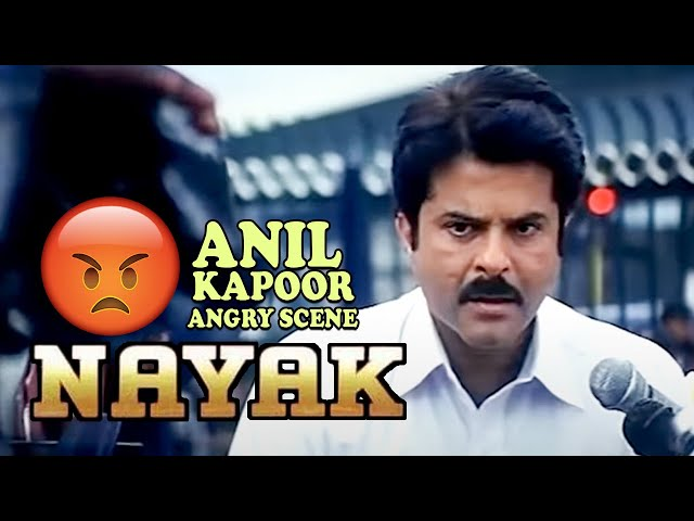download hindi movie nayak the real hero