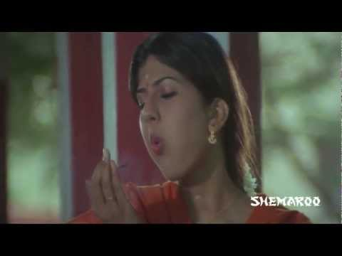 Manchi Mitrulu Comedy Scenes - Ashok meeting a beautiful girl...
