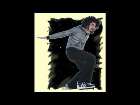 (Caparezza) Gedo – A un passo (Rara) (Karaoke) HD