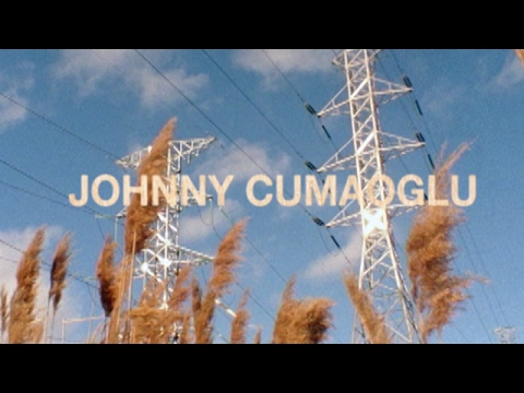 Johnny Cumaoglu Meadowlands Part