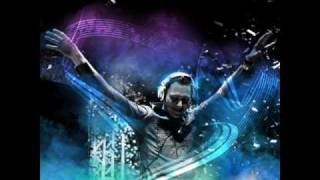Watch Dj Tiesto I Will Be Here video