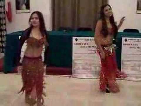www.galatina.it Danze Rom nel giorno della Memoria