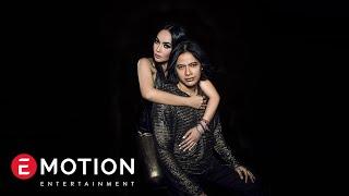 Armand Maulana & Dewi Gita - Seperti Legenda (Official Video)