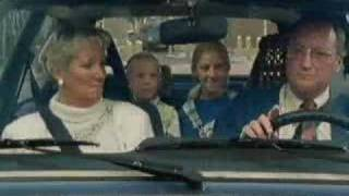 The worlds funniest commercial