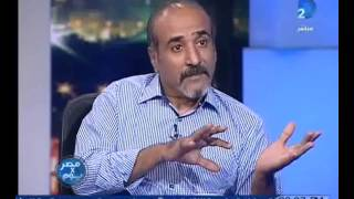 الخلافة الإسلامية بين الحقيقة والخيال  ونظرية هدم وتخريب وتفكيك الدول العربية