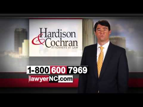 "North Carolina Workers' Compensation Lawyer ""Weekly Workers' Comp Checks"""