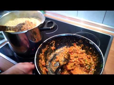 Receta Bollo De Pescado Cocina Ecuatoriana