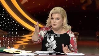 E diela shqiptare - Shihemi ne gjyq! (11 shkurt 2018)