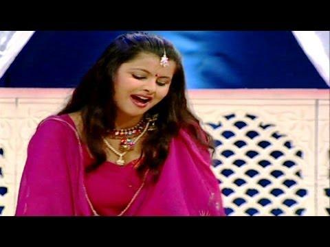Pehla Pehla Pyar Hai Ye (muqabala-e-qawwali) - Tasleem Aarif, Teena Parveen video