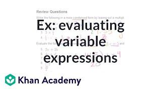 ck12.org Algebra 1 Examples