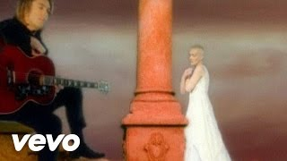 Watch Roxette Crash Boom Bang video