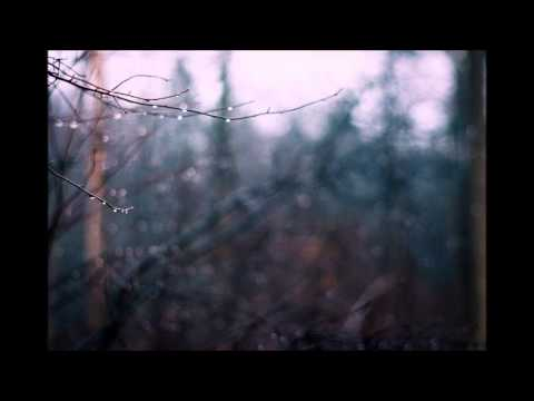 Lumineers - Falling