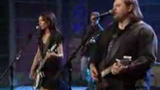 Susanna Hoffs & Matthew Sweet   - Cinnamon Girl