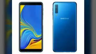 Samsung best ringtone