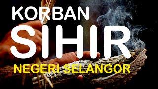 download lagu Cinta Di Tolak Dukun Bertindak - Ust Eri Abdul gratis