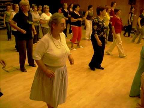 Kurs Tańca Salsy Cubana.