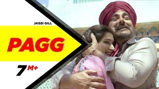 Pagg  Dildariyaan  Jassi Gill  Sagarika Ghatge  Ja