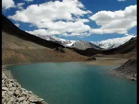 Wonderful Tourism at Himachal Pradesh | Travel to India