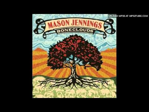 Mason Jennings - Moon Sailing On The Water