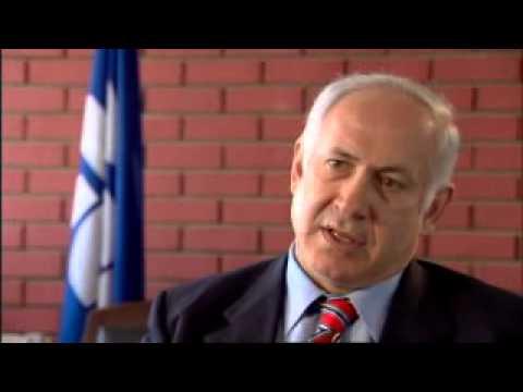 Benjamin Netanyahu discusses the worldwide impact of Iran's radical fundamentalist ideology