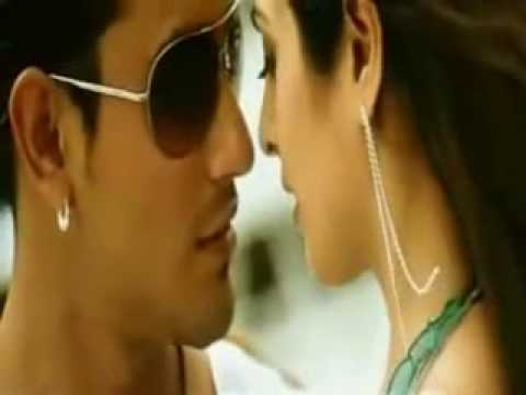 tenu le ke jana lyrics Jai Veeru 2009...