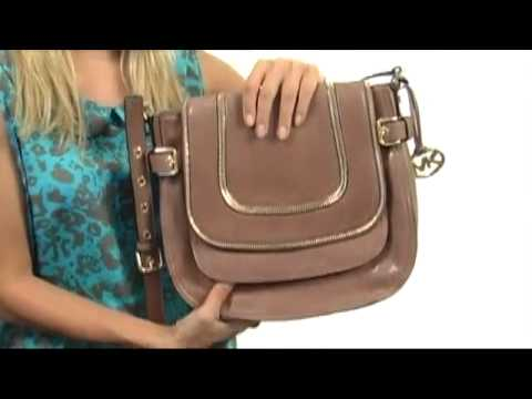 Usa Michael Kors Naomi Satchels - Watch V 3daoczv0oqgxk