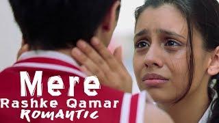 download lagu Mere Rashke Qamar Tu Ne Pehli Nazar  Romantic gratis