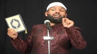 Shirk-Al-Itat (Musalman Islam Se Bahar Na mumkin Ya Mumkin) Part 5 By Br Imran