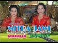 LIVE Karawitan MITRA JAWI Gong Ngrowo / KURNIA SOUND SYSTEM / RAJAWALI FM / Pimp. Ms Dontek