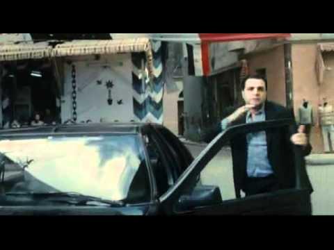 Ebn El Onsol DVD ابن القنصل كامل احمد السقا Music Videos