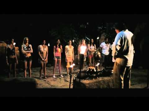 Das Missen Massaker -  Meryl Valerie - Mike Müller - Michael Steiner - TCH - Star TV