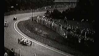 Gran Turismo 2 Intro