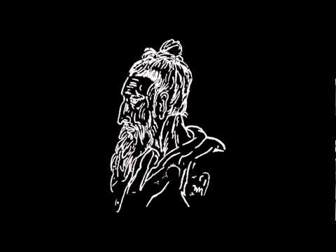 Lalon Giti Porga Namaz Jana Shuna Forida Perveen 16 video