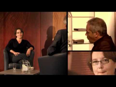xltv, l'invité(e) du 10 décembre 2010