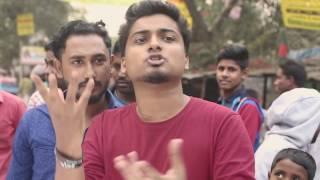 Bangla Natok-''Matha Gorom