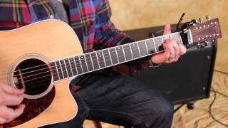 How To Play 34 All Of Me 34 By John Legend Easy Beginner Acoustic Songs On Guitar