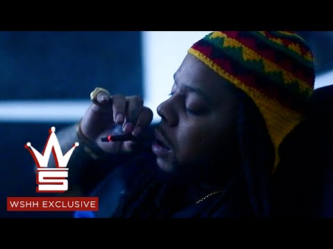 King Louie - Rite Now (Music Video)