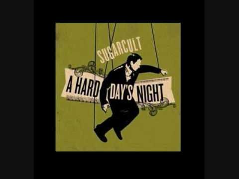 Sugarcult - A Hard Day