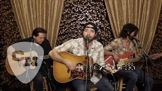 Watch Josh Thompson Turn It Up video