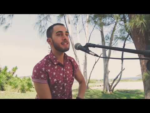 download lagu Melim - Zero A Dez Versão Acústica gratis