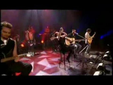 La 5ta Estación Feat Alex Ubago - La frase tonta de la Semana