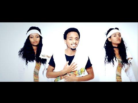 Mekseb  Weldu - Rekibeyo  New Ethiopian Tigrigna Music