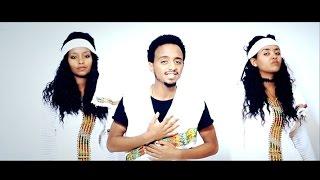 Mekseb  Weldu - Rekibeyo / New Ethiopian Tigrigna Music (Official Video)